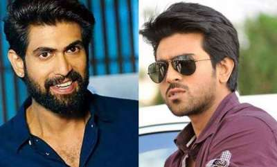 latest-news-rana-daggubati-revealed-that-he-failed-in-class-10th-says-changed-his-marks-in-his-report-card