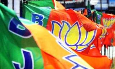 latest-news-nda-won-in-loksabha-election-c-voter-survey