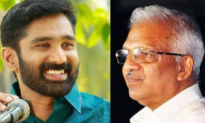 latest-news-vt-balram-mla-face-book-post