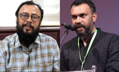 latest-news-syam-pushkarans-replay-to-lal-jose