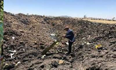 world-ethiopian-airlines-crash-kills-157-spreads-global-grief