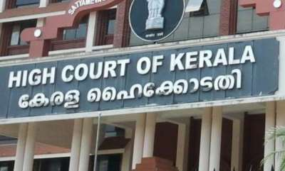 latest-news-kerala-hc-bans-flex-board-in-election-campaign