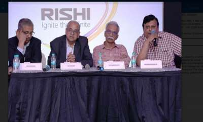 business-digit-inc-unveils-rishi-xai-the-worlds-first-explainable-ai-product-for-enterprise-project-intelligence