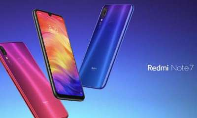 mobile-redmi-note-7-next-sale-set-for-march-13