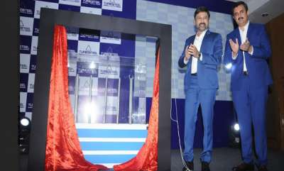 business-announcing-the-launch-of-turbosteel-lps-tmt-bars-the-first-ever-tmt-steel-bars-in-karnataka-using-the-renowned-lps-technology