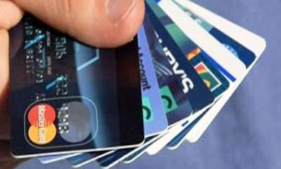 tech-news-atm-card-fraud-prevention-methods-by-kerala-police