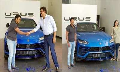 auto-puneeth-rajkumar-gifted-lamborghini-urus-to-his-wife