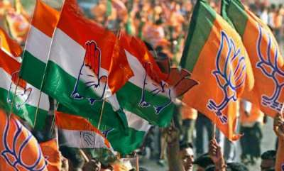 latest-news-guj-cong-mla-resigns-will-join-bjp