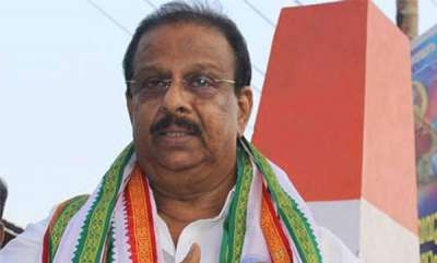 latest-news-k-sudhakaran-and-k-surendran-against-election-commission