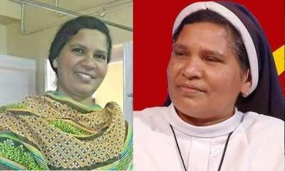 latest-news-sister-lucy-kalappurakkal