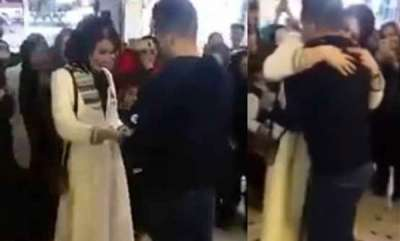 latest-news-couple-arrested-for-marriage-proposal