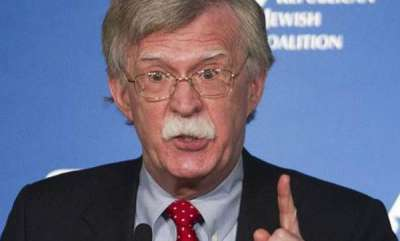 world-pakistan-assures-us-to-deal-firmly-with-terrorists-says-bolton