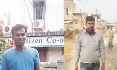 latest-news-two-men-tortured-to-death-in-bihar-police-custody