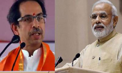 india-be-ready-to-face-questions-over-2014-poll-promisessena-to-bjp