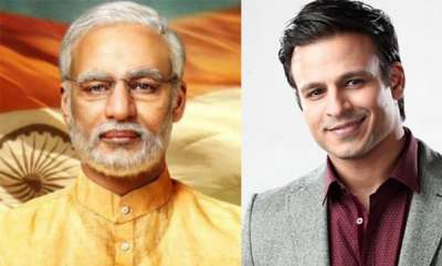 latest-news-vivek-oberoi-hurt-while-shooting-for-pm-narendra-modi-biopic-resumes-shooting