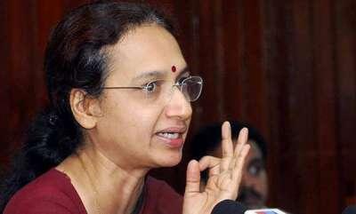latest-news-chief-principal-secretary-of-chief-minister-nalini-netto-resigns