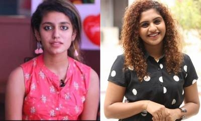 latest-news-priya-prakash-warrier-replay-to-noorin-sherif