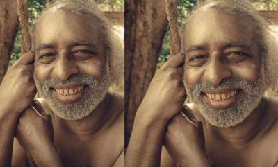 latest-news-harisree-asokans-verity-look-in-ganapathy-movie