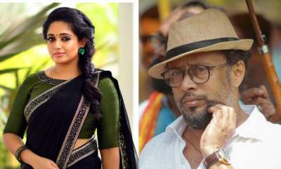 latest-news-laljose-about-kavya-madhavan-and-class-mates-movie