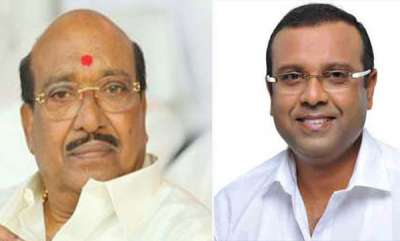 kerala-vellappally-wont-be-campaigning-for-thushar-in-polls