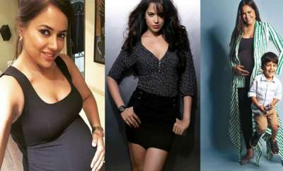 latest-news-sameera-reddy-about-her-pregnancy