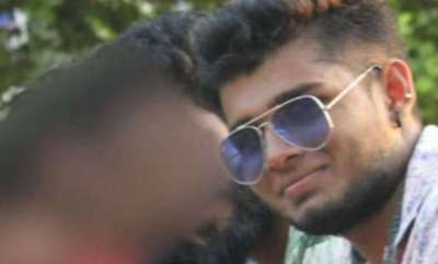 latest-news-missing-mans-dead-body-found
