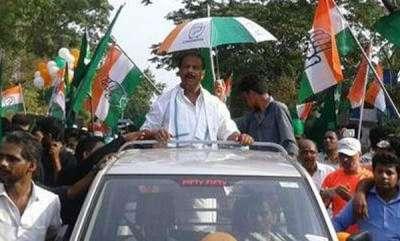 latest-news-k-sudhakaran-in-kannur