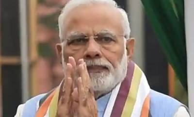 india-pm-urges-personalities-from-various-fields-to-encourage-people-to-vote-in-large-numbers