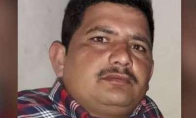 latest-news-muzaffarnagar-riots-case-witness-killed