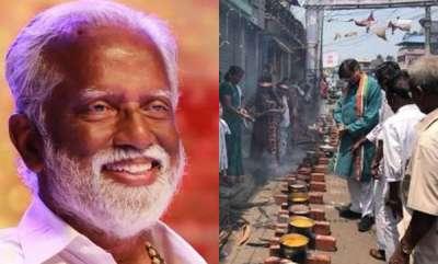 latest-news-trivandrum-candidates