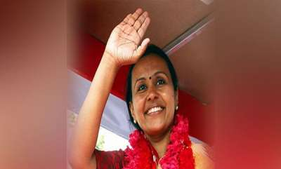 latest-news-veena-geroges-response-in-p-c-georges-actions
