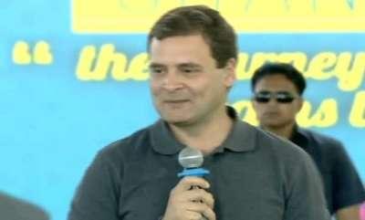 latest-news-probe-robert-vadra-but-also-investigate-pm-modi-rahul