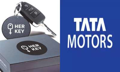 auto-tata-motors-her-key-project-for-promote-lady-drivers