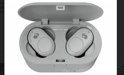 business-skullcandy-launches-its-first-truly-wireless-earbud-push