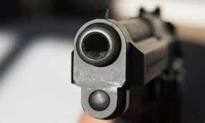 latest-news-jammu-and-kashmir-a-25-year-old-man-has-been-shot-dead-by-terrorists
