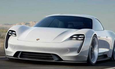 auto-porsche-taycan-electric-car-to-make-its-debut-in-september-2019