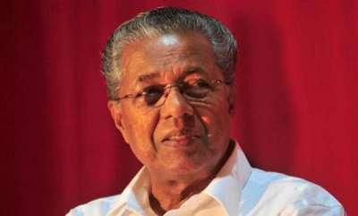 latest-news-cm-pinarayi-explains-nalini-nettos-resignation-reason