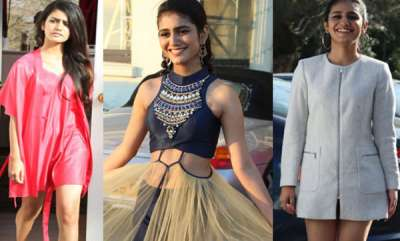 latest-news-priya-prakash-glamour-get-up-in-sreedevi-banglow-movie
