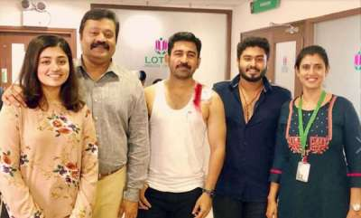 latest-news-suresh-gopi-about-gokul-suresh-and-new-movie