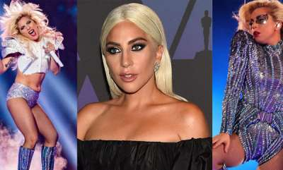 latest-news-is-lady-gaga-pregnant