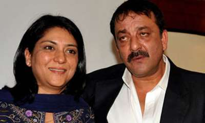 latest-news-priya-dutt-raj-babbar-in-congress-second-list