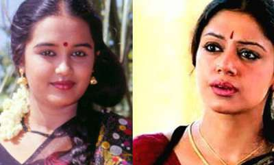 latest-news-chithra-about-issue-with-sobhana