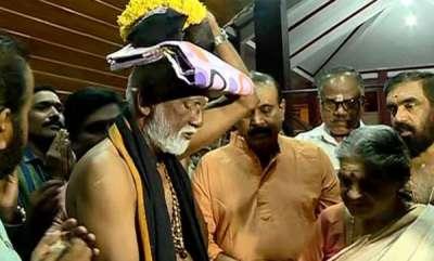 latest-news-kummanam-rajasekharan-go-to-sabarimala