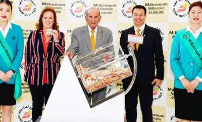 rosy-news-jordanian-student-20-wins-us1-million-in-dubai-duty-free-millennium
