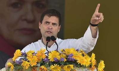 latest-news-rahul-gandhis-swipe-at-pm-over-masood-azhar
