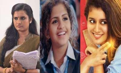 latest-news-roshna-about-priya-noorin-issue