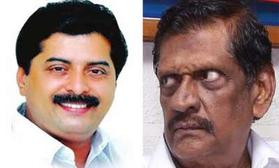 latest-news-rift-in-kerala-congress-continues