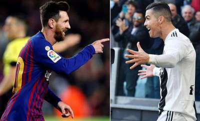sports-news-messi-prised-cristiano-ronaldo