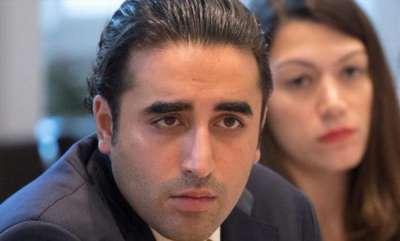 latest-news-bilawal-bhutto-blasts-pakistan-govt