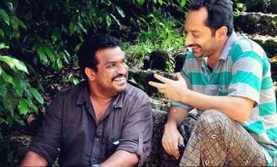 latest-news-fahad-fazil-in-dileesh-pothans-new-movie